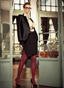 Immagine di art. 1381SI Tie Collant Moda Coprente