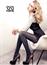 Immagine di art. 1249SI Flair Collant Moda Coprente