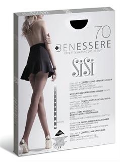 Immagine di art. 813SI Nuovo Collant BENESSERE 70 MEDICO SANITARIO