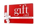Immagine per la categoria CARTA REGALO - GIFT CARD