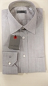 Immagine di Camicia uomo Confort Fit Button Down LAURA BIAGIOTTI 1320T (100% made in Italy)