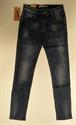 Immagine di Jeans Uomo Moda denim stretch N+1 art. W651
