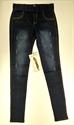 Immagine di Pantalone Leggings moda GLADYS art. PD0900